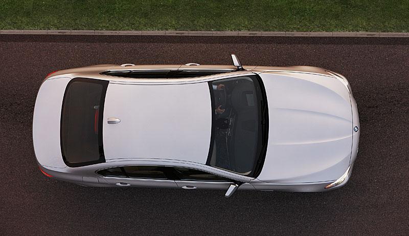 Příští BMW M5 dostane 4,4 V8 Biturbo (578 koní): - fotka 45