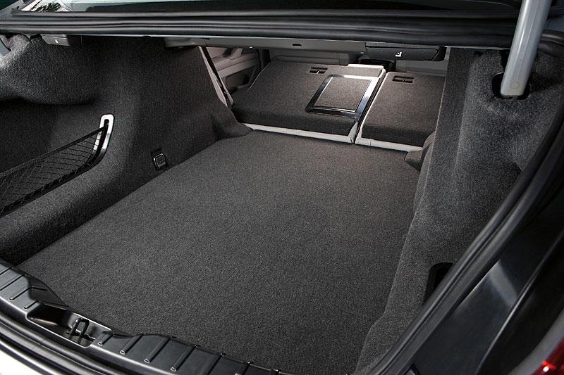 Příští BMW M5 dostane 4,4 V8 Biturbo (578 koní): - fotka 61