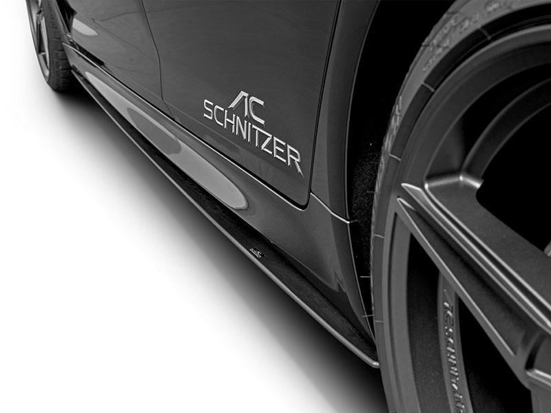 AC Schnitzer začíná ladit sedmou generaci BMW řady 5: - fotka 18