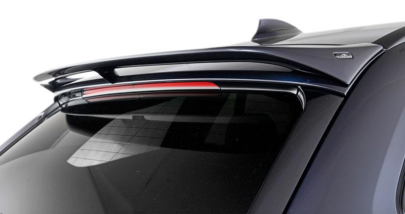 AC Schnitzer začíná ladit sedmou generaci BMW řady 5: - fotka 40