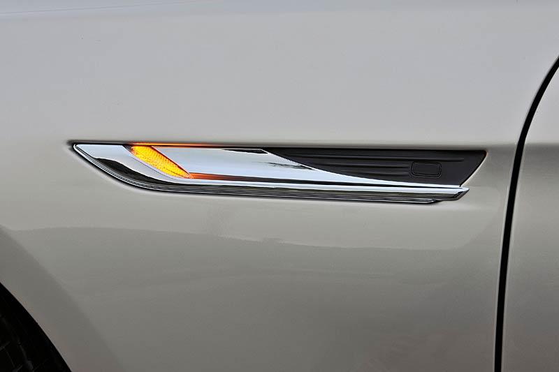 Nové BMW řady 6 se představuje jako kabriolet (+ velká fotogalerie): - fotka 65
