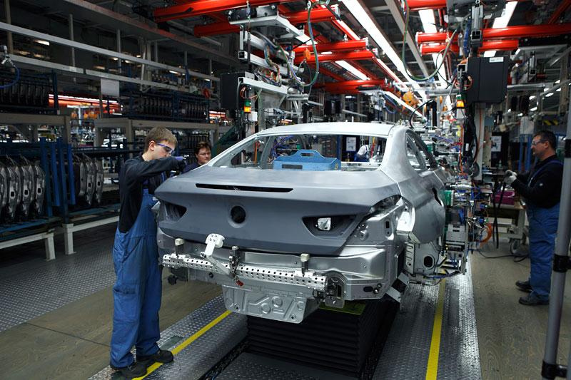 BMW 6 Coupé: oficiální premiéra (velká fotogalerie): - fotka 102