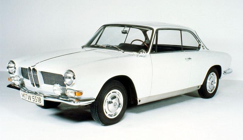 BMW 6 Coupé: oficiální premiéra (velká fotogalerie): - fotka 107