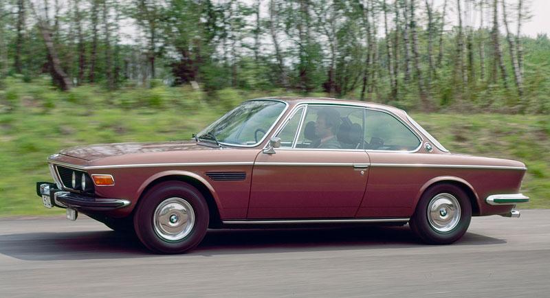 BMW 6 Coupé: oficiální premiéra (velká fotogalerie): - fotka 115