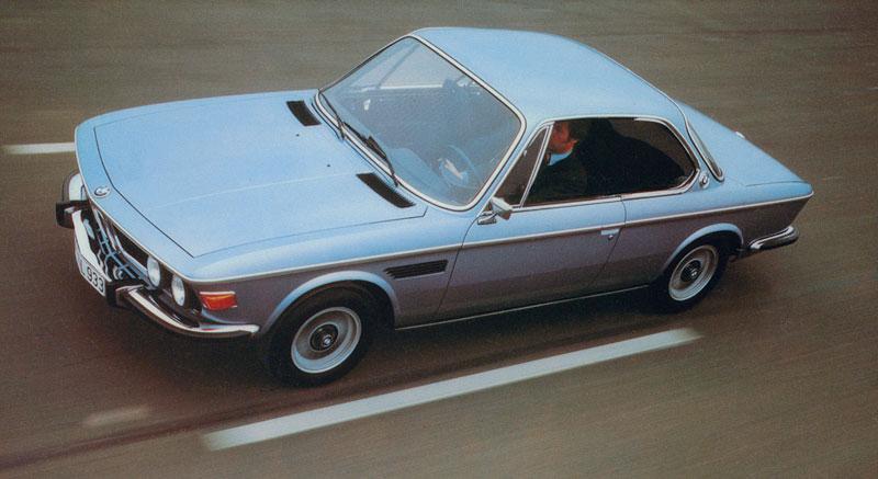 BMW 6 Coupé: oficiální premiéra (velká fotogalerie): - fotka 117