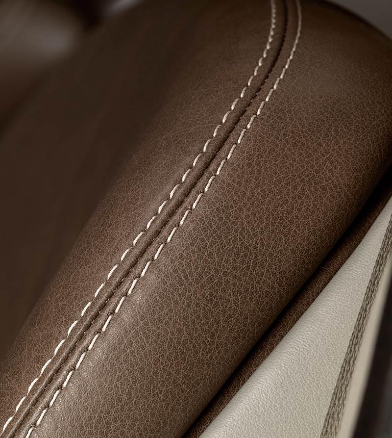 BMW 6 Coupé: Nová šestka nejprve jako koncept: - fotka 8