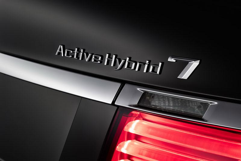 BMW 7: Steinway & Sons i pro Čínu: - fotka 7
