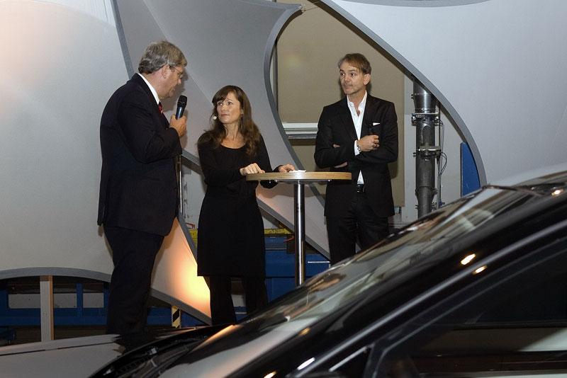BMW 7: Steinway & Sons i pro Čínu: - fotka 22