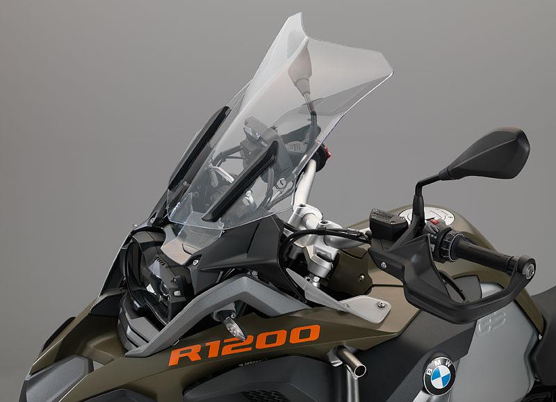 BMW R 1200 GS Adventure (MY2014) je konečně zde!: - fotka 68
