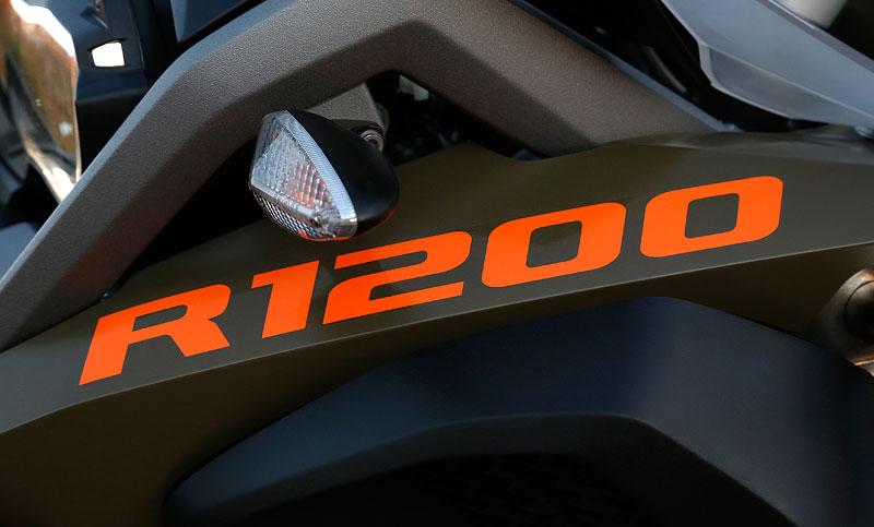 BMW R 1200 GS Adventure (MY2014) je konečně zde!: - fotka 74