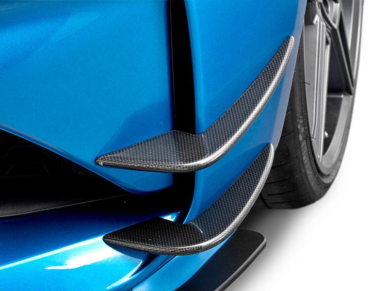 AC Schnitzer ladí BMW M2 na 420 koní: - fotka 18