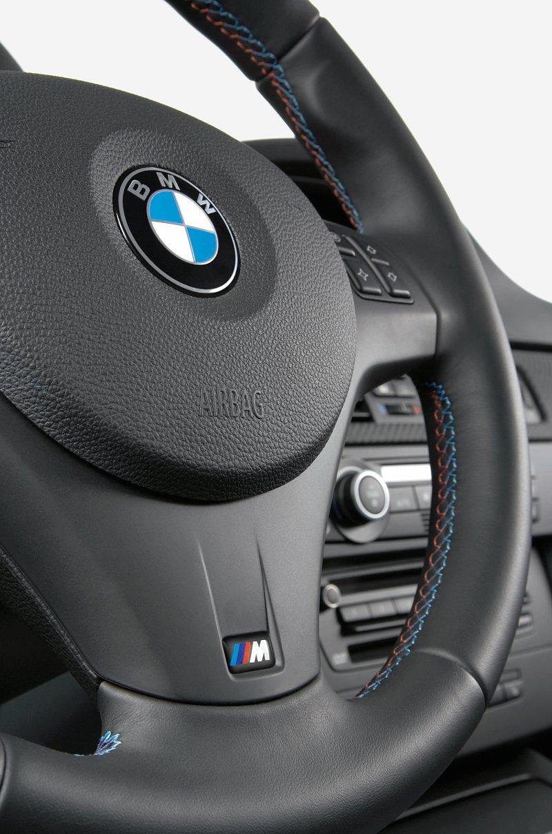 BMW M3 CSL se vyrábět nebude: - fotka 2