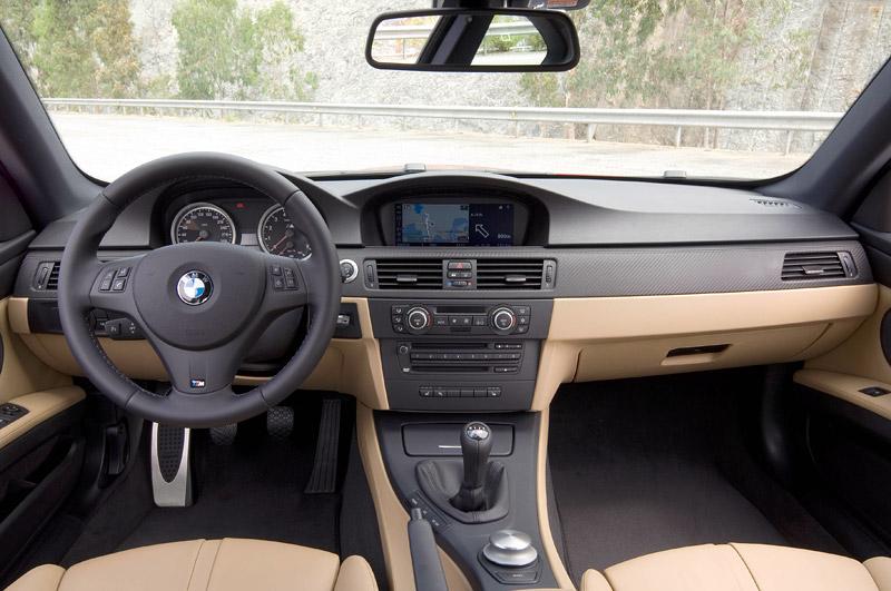 BMW M3 CSL se vyrábět nebude: - fotka 7