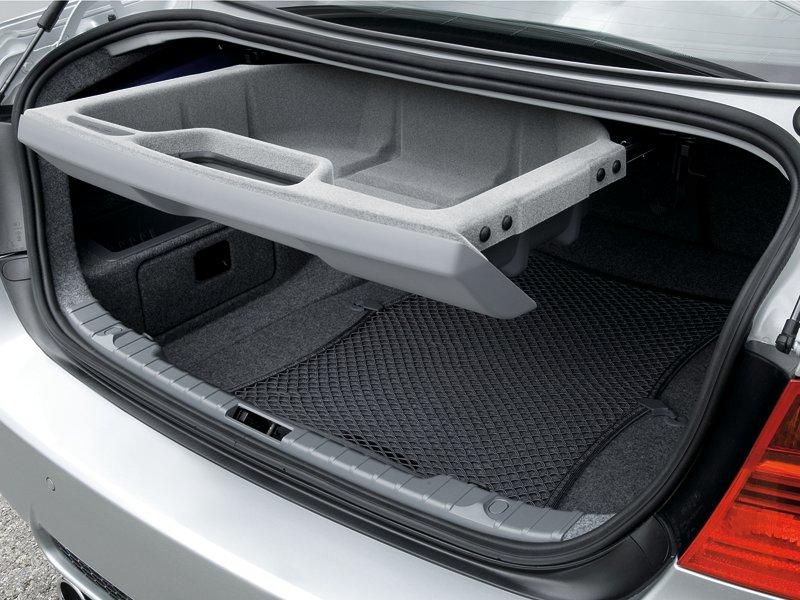 BMW M3: v příští generaci jen jako kupé a kabrio!: - fotka 22