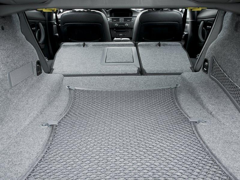 BMW M3: v příští generaci jen jako kupé a kabrio!: - fotka 23