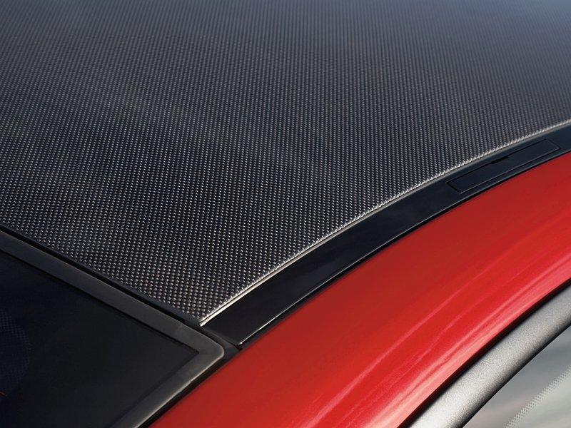 BMW M3 CSL se vyrábět nebude: - fotka 44