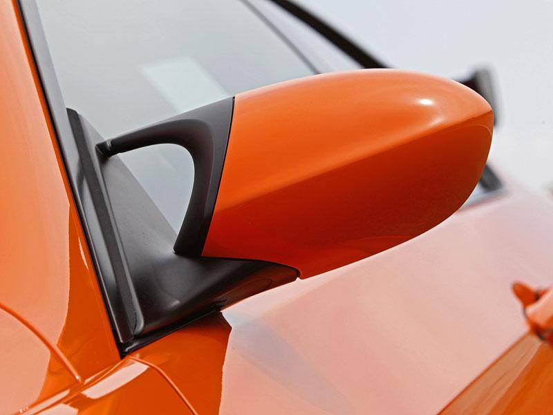 G-Power připravuje tuning pro BMW M3 GTS: - fotka 67