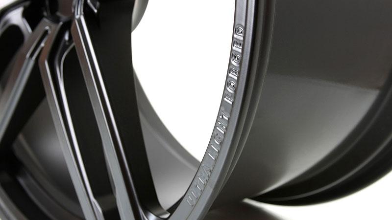 G-Power ladí BMW M6 Cabrio na rovných 800 koní (+ video): - fotka 8