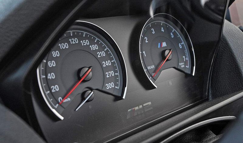 Lightweight Performance nabízí vlastní BMW M2 Cabrio: - fotka 1