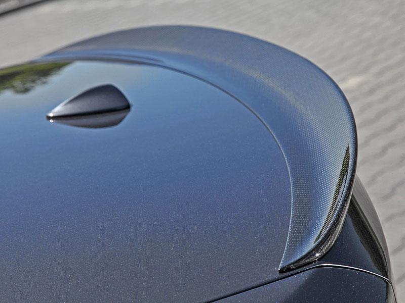 Lightweight Performance nabízí vlastní BMW M2 Cabrio: - fotka 26