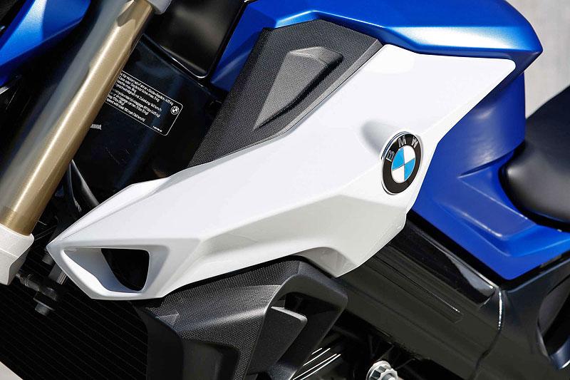 Motocyklové novinky z výstavy EICMA (2. díl): - fotka 65