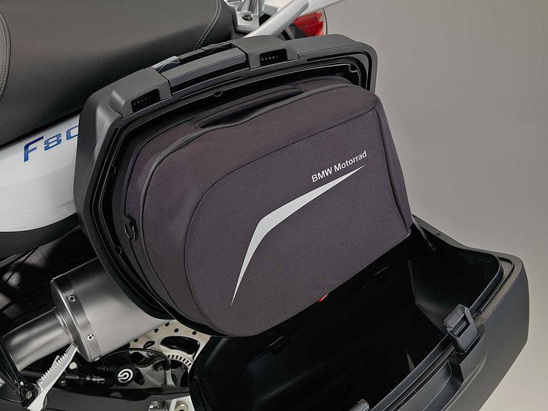 Motocyklové novinky z výstavy EICMA (2. díl): - fotka 74