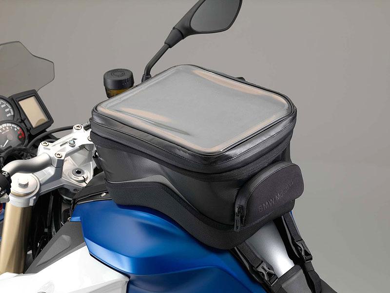 Motocyklové novinky z výstavy EICMA (2. díl): - fotka 76