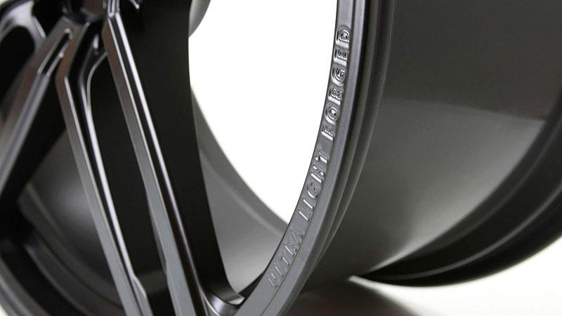 G-Power proměňuje BMW X6 M v Typhoon: - fotka 11