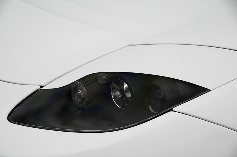 Autosalon Ženeva: Tesla by Brabus live: - fotka 40