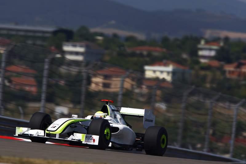 Rozpad Formule 1: automobilky si založí vlastní sérii: - fotka 8