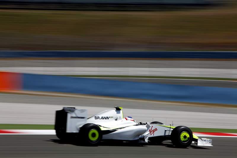 Rozpad Formule 1: automobilky si založí vlastní sérii: - fotka 11