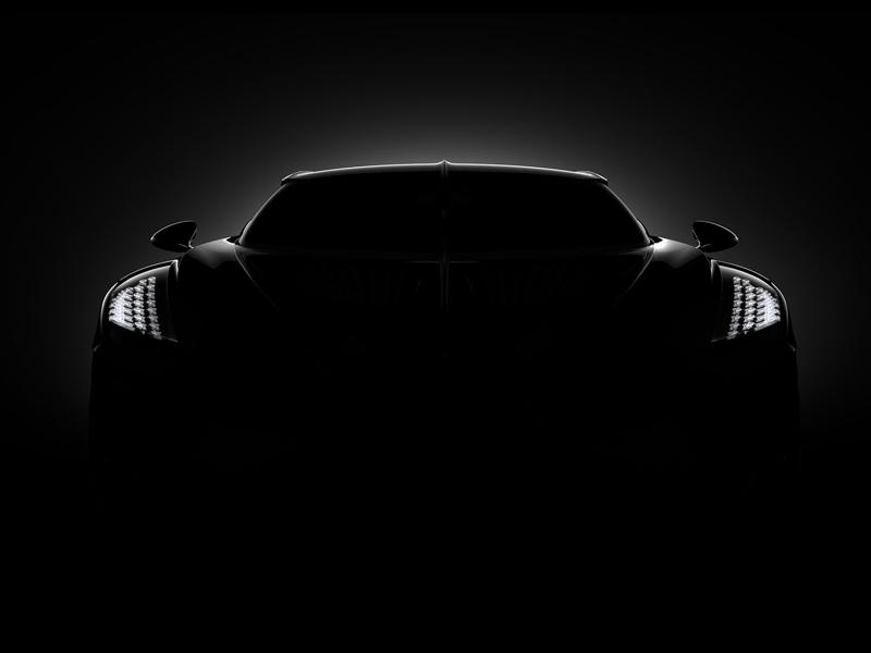 Jak Bugatti vybírá budoucí majitele svých limitek a speciálních verzí?: - fotka 17