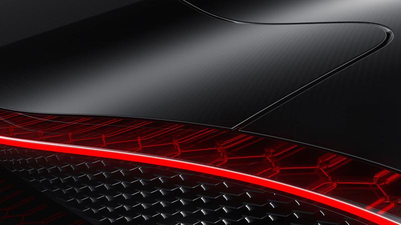 Jak Bugatti vybírá budoucí majitele svých limitek a speciálních verzí?: - fotka 37