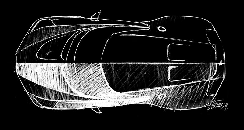Jak Bugatti vybírá budoucí majitele svých limitek a speciálních verzí?: - fotka 46