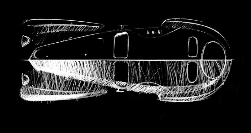 Jak Bugatti vybírá budoucí majitele svých limitek a speciálních verzí?: - fotka 47