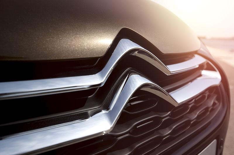 Citroën DS4: stylově i mezi kompakty: - fotka 22