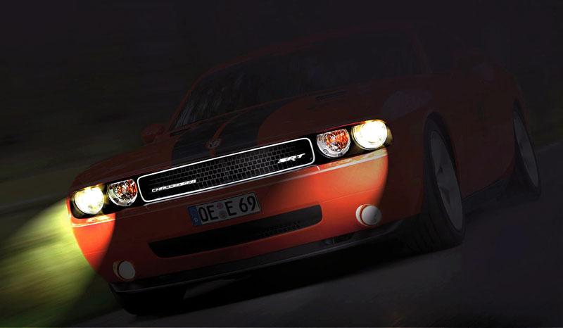 Fast and Furious: díly 5 a 6 se začínají rýsovat: - fotka 8