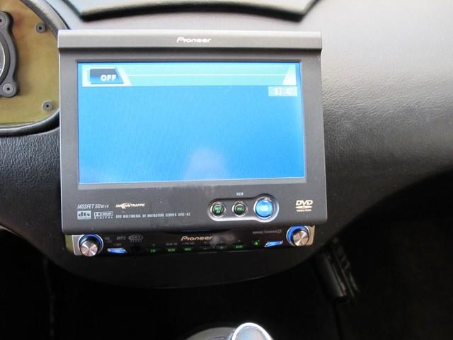 Dodge Challenger Insidious: Zákeřné černé kupé: - fotka 14