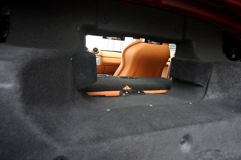 Ferrari California už zná svou cenu: - fotka 31