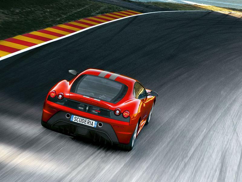 Michael Schumacher havaroval na Nordschleife: - fotka 9