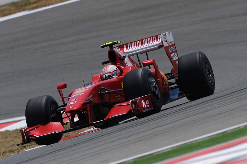 Rozpad Formule 1: automobilky si založí vlastní sérii: - fotka 15