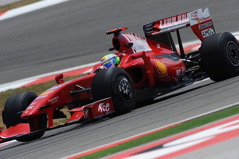 Rozpad Formule 1: automobilky si založí vlastní sérii: - fotka 16