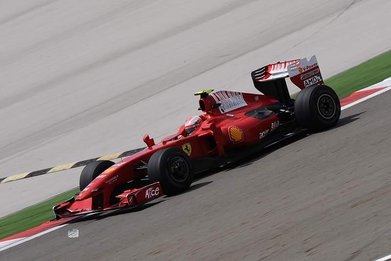Rozpad Formule 1: automobilky si založí vlastní sérii: - fotka 17