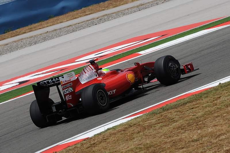 Rozpad Formule 1: automobilky si založí vlastní sérii: - fotka 18