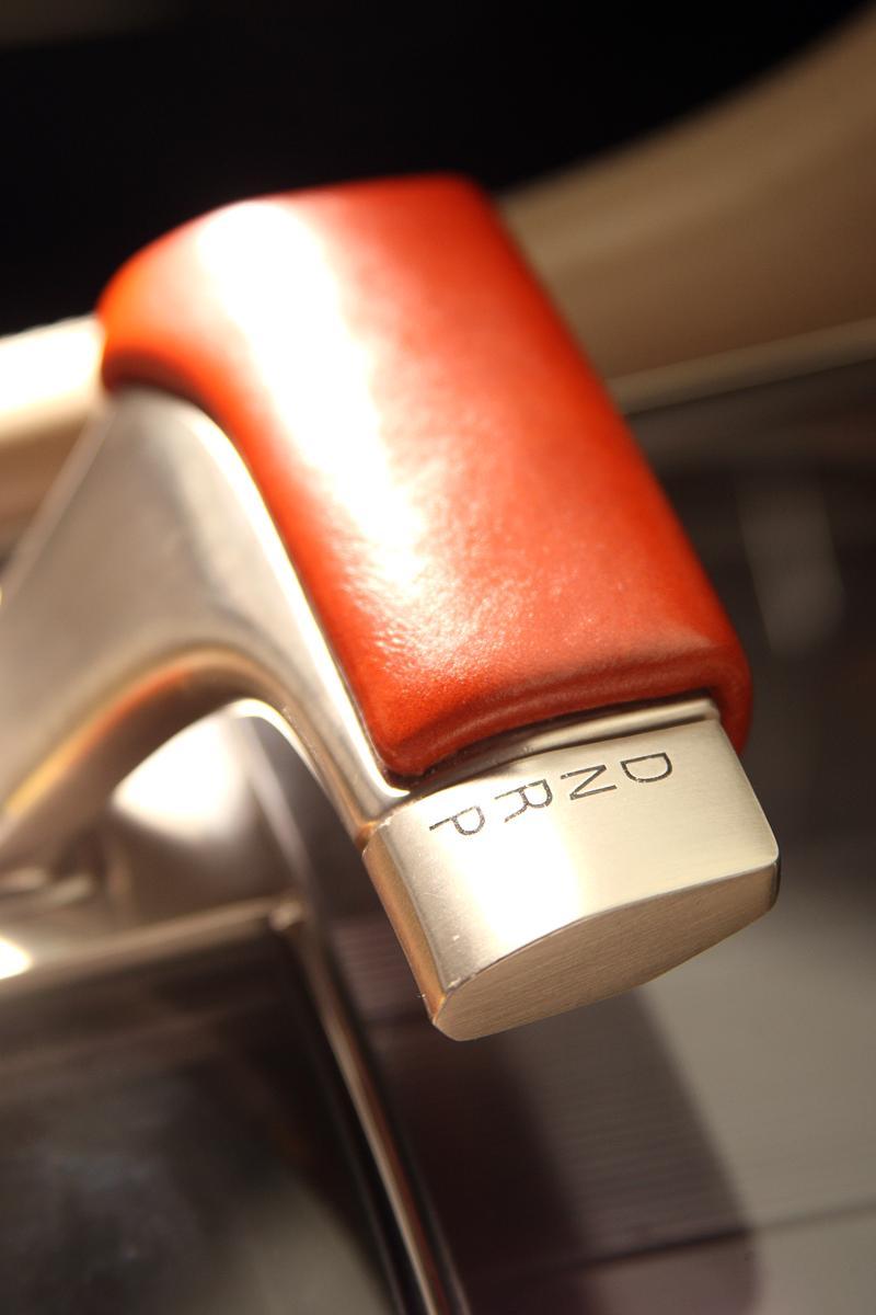 Fisker Karma vyráží na předváděcí tour, výroba se rychle blíží: - fotka 5