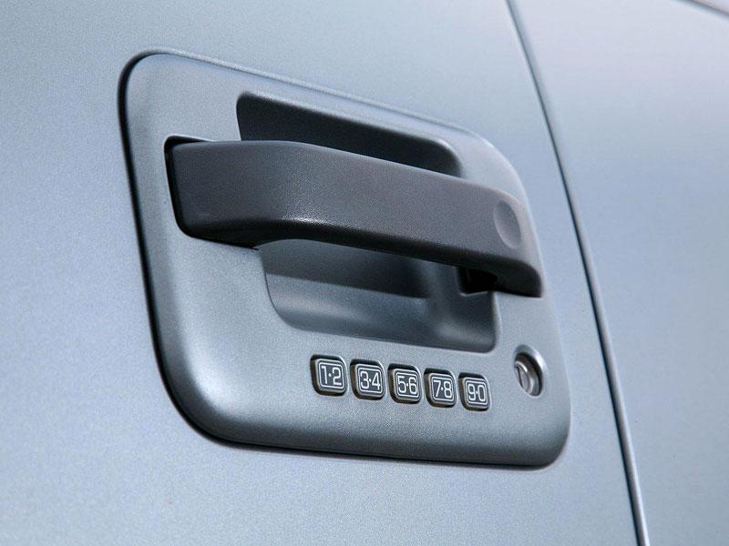 Magnat Ford F150: 20 tisíc Wattů ?!: - fotka 16