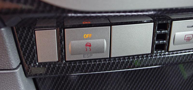 Ford Focus RS – namydlenej blesk: - fotka 8