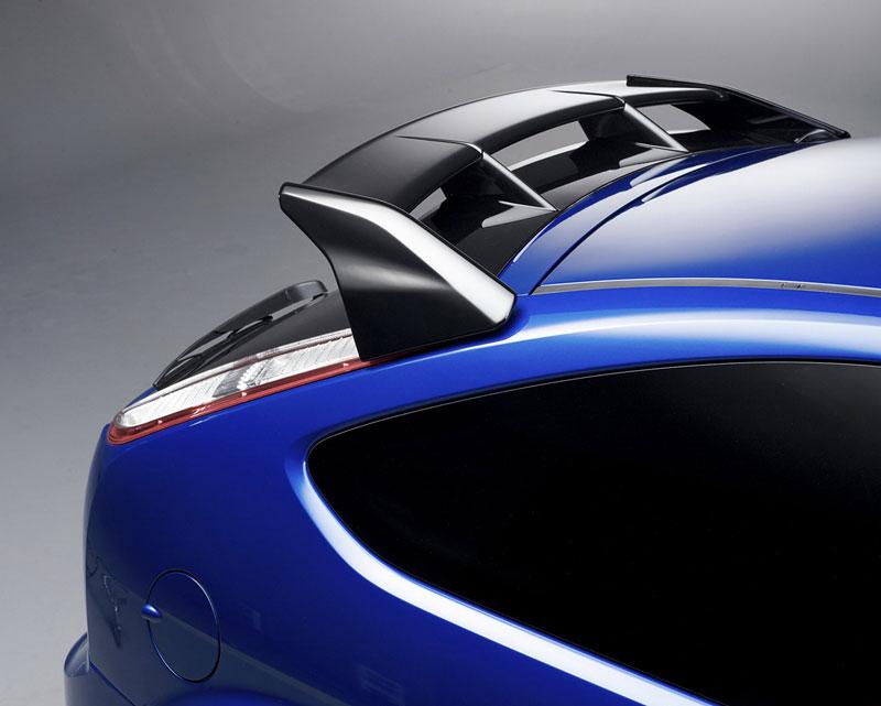 Bude mít příští Ford Focus RS hybridní pohon?: - fotka 84