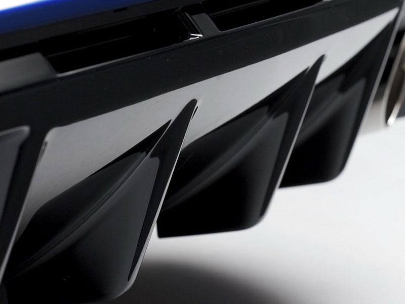 Ford Focus RS už má svou českou cenu: - fotka 73