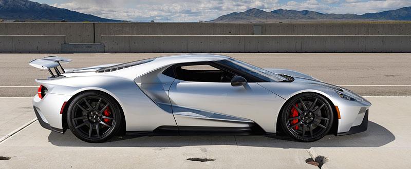 Tohle jsou nová auta s nejzajímavějšími křídly: - fotka 7